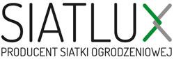 SIATLUX – producent siatki ogrodzeniowej, Suwałki, Podlasie